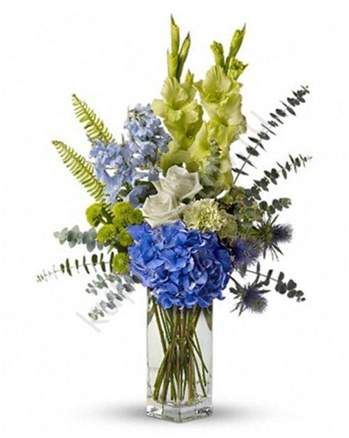 Оптом купить цветы владимир исскуственные цветы киев купить