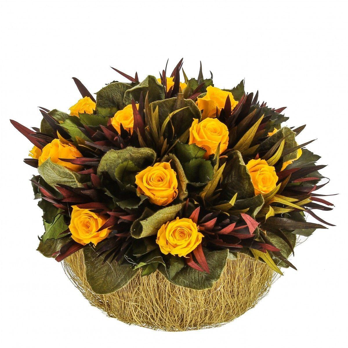 Оптом заказ цветов