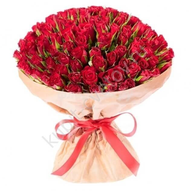 Заказ цветов круглосуточно в санкт-петербурге подарок девочке на 8 марта 7 лет