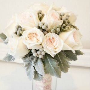 Букет невесты с доставкой спб кусты розы в токмаке купить