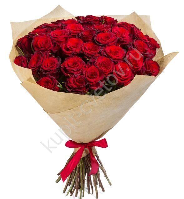 Розы 24 спб