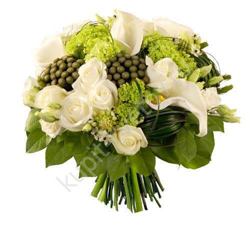 Доставка цветов в Москве заказать букет с