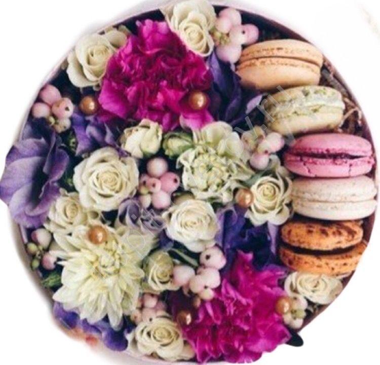 Доставка цветы девушке спб 24 часа, цветы дешево москва круглосуточно
