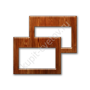 Glossy-waxed-wood-icon-business-document10-sc1